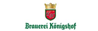 Brauerei Königshof