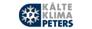 Kälte Klima Peters