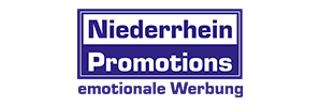 Niederrhein Promotions