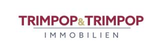 Trimpop & Trimpop Immobilien